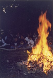 1990-camp-fire-back-ground