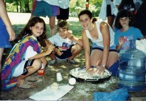 1990-girls