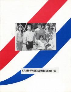 1990-year-book