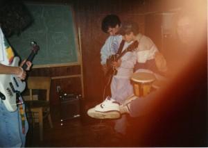 1990 band