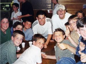 1990s-boys