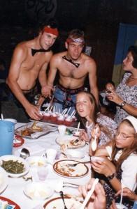 1990s-hunky-councelors