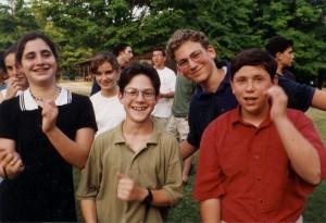 1990s-meeredith