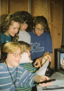 1990s-radio-chug