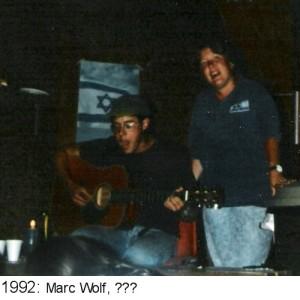 1992Marc_Wolf1