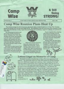 1993CWNewsletter