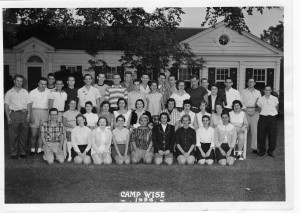 archive-1956-camp-wise
