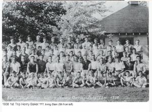 CW 1938