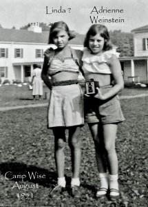 CW 1951 III
