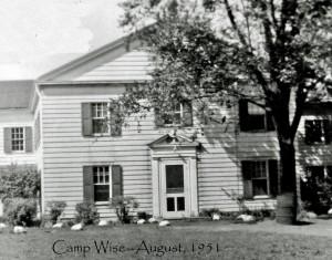 CW 1951 V