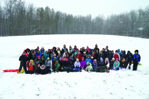 winter-camp-pic