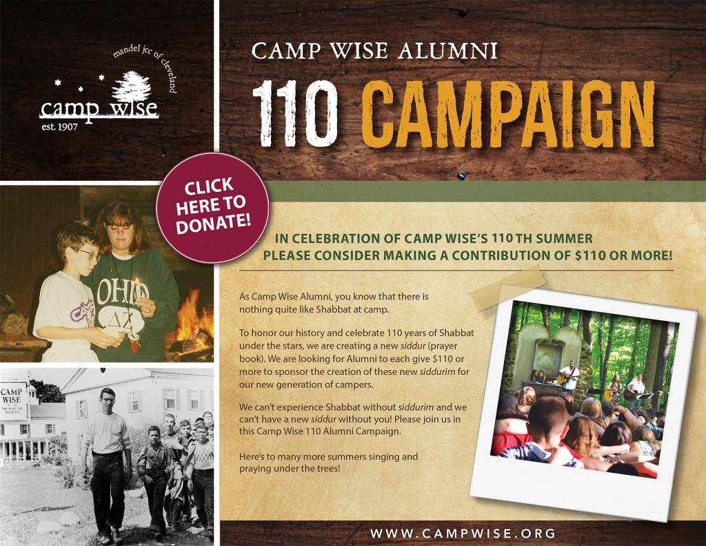 110-campaign-v2-1