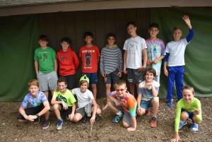 MAR JCC Boys - O5